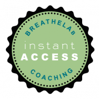 breathelab-access2