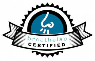 breathelab-certification2